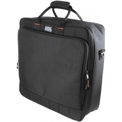 Gator Cases G-MIXERBAG-1818