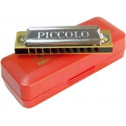 Hohner Piccolo C