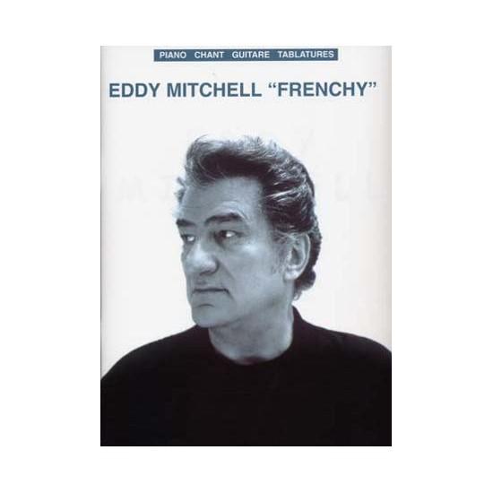 Eddy Mitchell : Frenchy