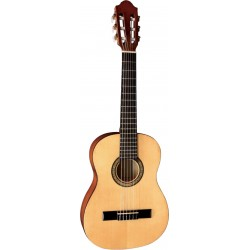 Gewa Guitare Classique 1/2 Almeria