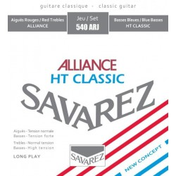 Savarez 540ARJ Alliance HT