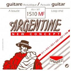 Savarez 1510MF Argentine