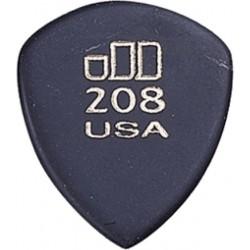 Dunlop Jazztone 1mm