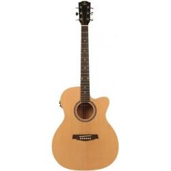 Prodipe Guitars SA25 CEQ