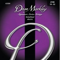 Dean Markley Signature Electric LTHB