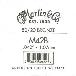 Martin M42B