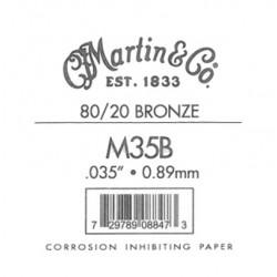 Martin M35B