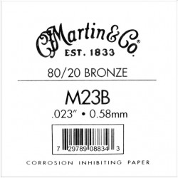 Martin M23B