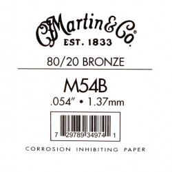 Martin M54B