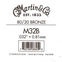 Martin M32B