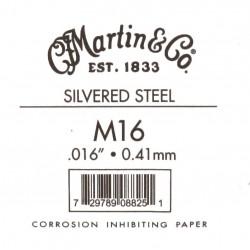 Martin M16
