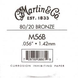 Martin M56B