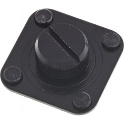 Temple Audio Quick Release Small Plate