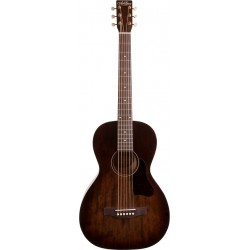 Art et Lutherie Roadhouse Bourbon Burst