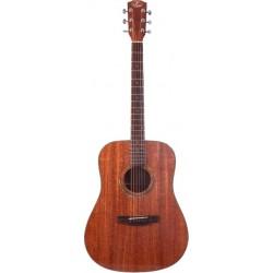 Prodipe Guitars SA26 MH