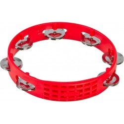 Latin Percussion Couronne Rouge LPA181