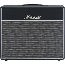 Marshall 1974CX