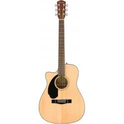Fender CC-60SCE LH