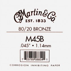 Martin M45B