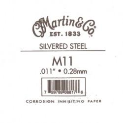 Martin M11