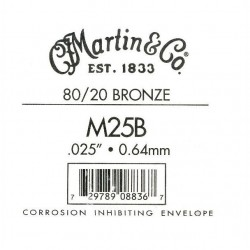 Martin M25B