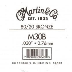 Martin M30B