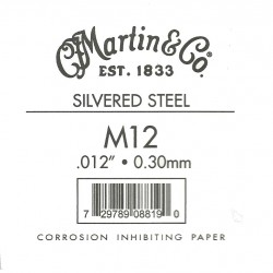 Martin M12