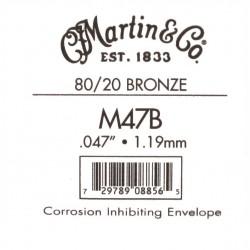 Martin M47B