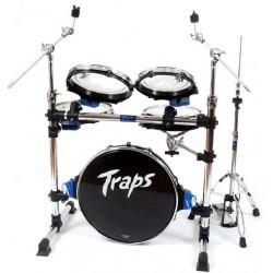 Traps Drums A400NC