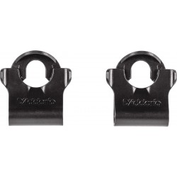 Planet Waves DLC-01 Strap Lock Clip