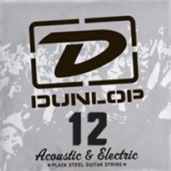 Dunlop DPS12