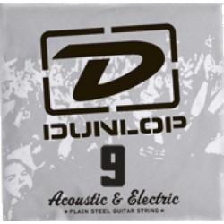 Dunlop DPS09