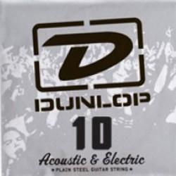 Dunlop DPS10