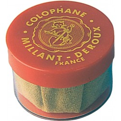 Millant-Deroux Colophane
