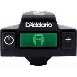 D'Addario CT15 Soundhole Tuner