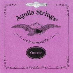 Aquila 96C Jeu Guitalélé