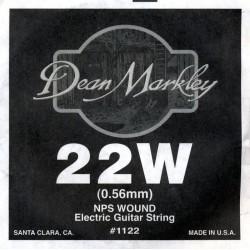 Dean Markley .022