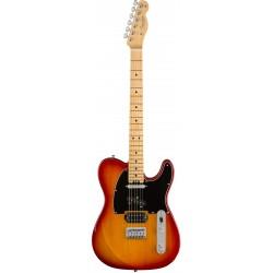 Fender 2018 Limited Edition American Elite Telecaster HSS