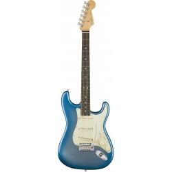 Fender American Elite Stratocaster EB Sky Burst Metallic