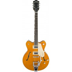 Gretsch G5622T Electromatic Center Block Vintage Orange
