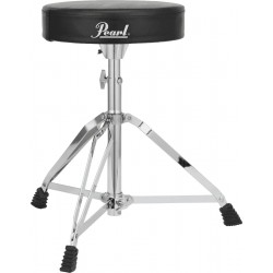 Pearl D-50 Tabouret Rond