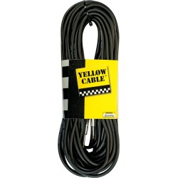 Yellow Cable HP20