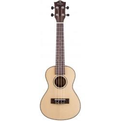 Prodipe Guitars BC320 EQ