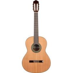 Prodipe Guitars Soloist 500