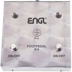 Engl Z-4