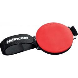 Wincent Dual Pad