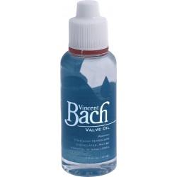 Vincent Bach Huile Pistons