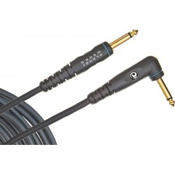 Planet Waves GRA20 Jack Coudé/Jack Mono 6m