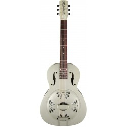 Gretsch G9201 Honey Dipper Round-Neck
