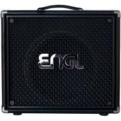 Engl E600 Iron Ball Combo